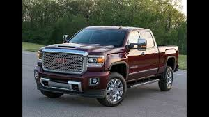 The New 2018 GMC Sierra Denali 2500HD ☆ Heavy-Duty PickUp Truck ... Used Gmc Sierra 2500hd Duramax Diesel For Sale Powerful What Are The Best Trucks For Farmers Johnson Ford In Atmore Pickup Need Fresh Heavy Duty 6 Full Size Least Expensive Truck Maintenance And Repair Ftruck 450 2500 Elegant 2015 Ram 1500 Or Which Is Right You Ramzone Kargo Master Pro Ii Topper Ladder Rack 2010 Dodge Get Sheet Metal Improved Fullsize Hicsumption Ram Take It Up A Notch 2018 Techdrive The Heavyduty 2017 Toyota Tundra