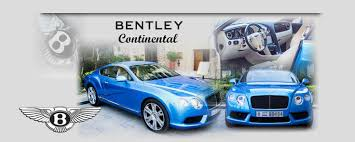 Luxury Car Rental Dubai | Exotic Car Rentals | Sports Car Rental ... Bentley Bentayga Rental Rent A Inspirational Truck Honda Civic And Accord Sports Car Suv White Lurento 2016 Hino 268 26 Ft Dry Van Body Services Mulsanne Speed Pinterest Why Not Try The Fantastic For Hire With Chauffeur Gotta Love Them Big Rigs Evs Uk Used Europe Export Rentals Hertz Dream Collection Any Of My Followers Who Are Diesel Technicians Or Know Anyone That Back To Alberta Pt 8