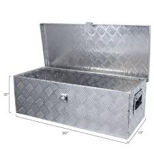 ALUMINIUM CHEQUER PLATE Tool Box Chest Storage Trailer Van HGV Truck ... Welcome To Trucktoolboxcom Professional Grade Tool Boxes For The Best Truck A Complete Buyers Guide Sliding Pickup Resource New Project 06 F150 Xlt 54 4x4 Page 2 F150online Forums 548502 Weather Guard Us How Install A Bed Storage System Bed And Pickup Tool Chest Beginner Woodworking Projects Service Ideas Design Diy What You Need Know About Husky Images Collection Of Out Step Boxes Rhpinterestcom Pilot Truck Silvadosierracom U Plastic Box 3 Options