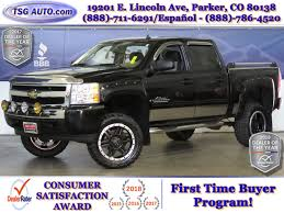 Listing ALL Cars   2009 CHEVROLET SILVERADO 1500 Allnew 2009 Dodge Ram Hauls Home Truckin Magazines Truck Of Toyota Tundra Wikipedia Mar 21 Macedonia Ahmetis Capmaign Truck Bdi Political Wednesdays The Day Chevrolet Silverado 1500 Heavy Duty Wins 2010 Rocky Mountain Automotive Press Association Intertional 7500 Cab Chassis For Sale Auction Or Used 2500 Laramie At Watts Serving Salt North American Car And Year Finalists Aoevolution 2500hd 4wd Crew 167 Lt L Lincoln Mark Farmer Video Reaches Goal Special Store Preowned Ford F150 Stx Self Certify Ext Cab V8 Extended