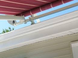 Sunsetter Lateral Awnings | Dayton Retractable Awnings - Kettering ... Outdoor Ideas Awesome Awning Shades Outdoors Patio Eclipse Awnings Dayton Retractable Kettering Bpm Select The Premier Building Product Search Engine Fabric Afroamerican Woman At Bus Stop Shelter Centre City 58 Best Toldos Images On Pinterest Awning Deck 2451 N Snyder Rd Oh 45426 Recently Sold Trulia Awnings Expert Spotlight Queen Spectrum 30 Photos 18 Reviews Television Service Providers Slide Wire Canopy Retractable Shade For Backyard