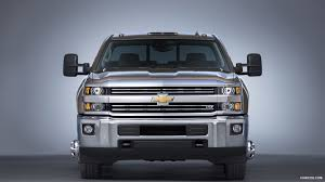 2015 Chevy Silverado 3500 Dually | Chevrolet Like A Rock | Pinterest ... 2014 Chevrolet Silverado 1500 Ltz Z71 Double Cab 4x4 First Test 2018 Preston Hood New 8l90 Eightspeed Automatic For Supports Capability 2015 Colorado Overview Cargurus Chevy Truck 2500hd Ltz Front Chevy Tries Again With Hybrid 2500 Hd 60l Quiet Worker Review The Fast Trim Comparison Reviews And Rating Motor Trend Truck 26 Inch Dcenti Dw29 Wheels Youtube Accsories Parts At Caridcom Sweetness