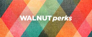 100 Truck Rental Discount Code Walnut Perks Resident Discounts And Offerings
