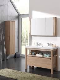 badmöbel aus französischer eiche f f floor and furniture
