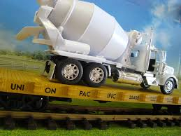 100 Cement Truck Capacity With Rotating Drum Full Interior Underbody Details