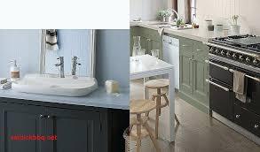peinture v33 renovation meuble cuisine avis peinture v33 renovation meuble cuisine mediacult pro