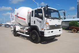 8 Cubic Meters Right Hand Drive Mini Concrete Mixer Isuzu / Dongfeng ... 2001 Isuzu Npr Mini Semi China Concrete Pump Truck New Light 420hp Tractor 3ton Trucks 30ton Buy Ksekoto Elf Dump Truck Photos Pictures Madechinacom Car Dmax Iseries Pickup Pickup 13866 Review 2016 Zprestige 30l Form Over Function Rare Faster Old Car Luv Rodeo Datsun Cooke Howlison And Used Holden Toyota Bmw Arctic At35 Motoring Research