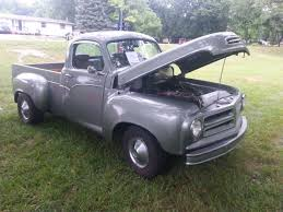 Art & Inspiration - Two Tone Studebaker | The H.A.M.B. Studebaker Drivers Club Forum Gary Warners 1941 12 Ton Chevs Of The 40s News Events Us 6 Blogs Mv Restorations Hmvf Historic New Ww2 2 Ton Truck In 143 O Gauge 1953 Pickup Restored Erskine 1929 Fire Truck Rockne Antique Automobile Champ Trucks At South Bend May 2018 Studebaker Truck Talk 3r28 For Sale On Bay M275 25ton 6x6 Arcticchatcom Arctic Cat 52 Studevette Ls1tech Camaro And Febird Projects Cutting Up A 54 Pickupoh Yeah The 1948 Studebaker Pickuprrysold Hamb