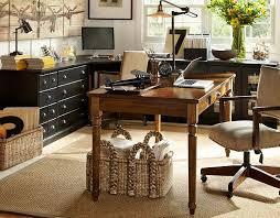 Pottery Barn Bedford Office Desk by Best 25 Pottery Barn Desk Ideas On Pinterest Pottery Barn