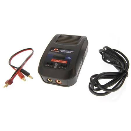 Venom Lipo And Nimh Ac Sport Balance Charger