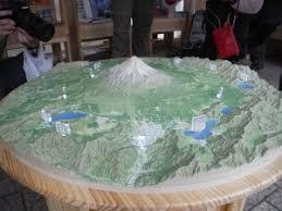 si鑒e social de la caisse d ノpargne running the ultra trail mount fiji oag
