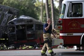 5 Dead, 25 Hospitalized In Florida Bus Crash Kraft Nissan Of Tallahassee Vehicles For Sale In Fl New Used Ford Dealership Rental Cars At Low Affordable Rates Enterprise Rentacar Super Signs Welcome To Supersigns Budget Truck Reviews Moving Cargo Van And Pickup Man Backs Rental Truck Into His Cape Coral Home Abc7com Wzvn Shaved Ice Cream Kona U Haul Trailer Locations Rent A Jeep Wrangler 4door Pinkys Service Sociallyloved Veblog