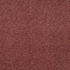 Kraus Carpet Tile Maintenance by Trafficmaster Nylon Carpet Samples Carpet U0026 Carpet Tile