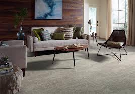 Carpets Plus Color Tile by Performance Destination Carpetsplus Colortile