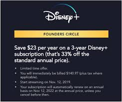How To Get A Discounted Disney Plus Streaming Subscription Bank Account Bonuses Promotions October 2019 Chase 500 Coupon For Checking Savings Business Accounts Ink Pferred Referabusiness Chasecom Success Big With Airbnb Experiences Deals We Like Upgrade To Private Client Get 1250 Bonus Targeted Amazoncom 300 Checking200 Thomas Land Magical Christmas Promotional Code Bass Pro How Open A Gobankingrates New Saving Account Coupon E Collegetotalpmiersapphire Capital 200 And Personalbusiness