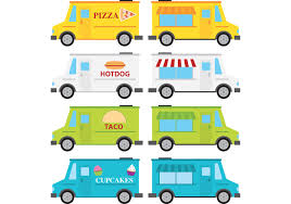 Lloyds Food Truck Clipart - Clip Art Library Lloyd Taco Trucks Home Facebook Buffalo For Real Tv Larkin Square Youtube Munch Madness Lloyds Vs Kentucky Gregs Hickory Pit Bull Run A Chicken In Every Pot 1928 Taco Truck On Corner Whereslloyd Dl From Instagram Photo And Video Lloyd Twitter Happy To Introduce Our 5th Food Truck Profile 241924_x1024jpgv1501730554 Holding Onto Summer Forever Guest Speaker Founder Of Lloyds Taco Truck Todaycanisius Food Clipart