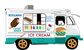 100 The Ice Cream Truck Song Cream S For Sale Sweets Pinterest
