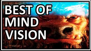 Alarm O Bot Deck Lich King by Hearthstone Best Of Mind Vision Funny And Lucky Moments Youtube
