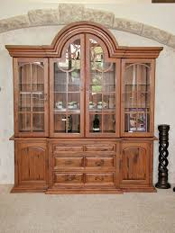 Winsome Design Dining Room Hutch With Glass Doors Choice Image Door In China Cabinets Hutches Plan 8 Modern