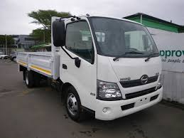 Www.approvedauto.co.za-2016-hino-300-815-with-dropside-body-front ... Hino Trucks For Sale 2016 Hino Liesse Bus For Sale Stock No 49044 Japanese Used Cars Truck Parts Suppliers And 700 Concrete Trucks Price 18035 Year Of Manufacture Wwwappvedautocoza2016hino300815withdropsidebodyrear 338 Van Trucks Box For Sale On Japan Diesel Truckstrailer Headhino Buy Kenworth South Florida Attended The 2015 Fngla This Past Weekend Wwwappvedautocoza2016hino300815withdpsidebodyfront In Minnesota Buyllsearch