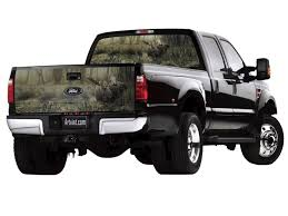 Auto Motors International. Moose Rear Window Graphic Decal Truck SUV ... Compact Window Film Graphic Realtree All Purpose Purple Camo Amazoncom Toyota Tacoma 2016 Trd Sport Side Stripe Graphics Decal Ford F150 Bed Stripes Torn Mudslinger Side Truck 4x4 Rally Vinyl Decals Rode Rip Chevy Colorado Graphics Rampart 2015 2017 2018 32017 Silverado Gmc Sierra Track Xl Stripe Sideline 52018 3m Kit 10 Racing Decal Sticker Car Van Auto And Vehicle Design Stock Vector Illustration Product Dodge Ram Pickup Stickers 092014 And 52019 Force 1 One Factory Style Hockey Vehicle Custom Truck Wraps Ecosse Signs Uk