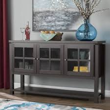 Cool Buffet Tables For Dining Room Sideboard Server Cabinet Wood Set Up Layout Table Ideas