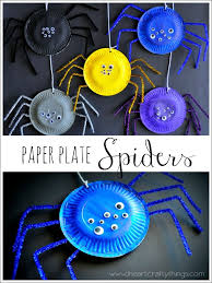 Cute Halloween Decorations Pinterest by Best 25 Kids Halloween Crafts Ideas On Pinterest Halloween