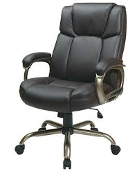 Executive Big Man's Chair With Espresso Eco Leather Seat And Back ... Invicta Office Chair Xenon White Shell Leather Lumisource Highback Executive With Removable Arm Covers Sit For Life Tags Star Ergonomic Family Room Amazoncom Btsky Stretch Cushion Desk Chairs Seating Ikea Costway Pu High Back Race Car Style Merax Ergonomic Office Chair Executive High Back Gaming Pu Steelcase Leap Reviews Wayfair Shop Ryman Management Grand By Relax The Ryt Siamese Cover Swivel Computer Armchair