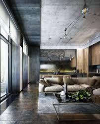 104 Interior Design Loft 16 Ideas S