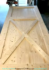 How To Make Your Own Sliding Barn Door | Barn Doors, Barn And Doors Make Your Own Barn Door Bedroom Fabulous How To Headboard Full Best 25 Diy Barn Door Ideas On Pinterest Sliding Doors Diy Wilker Dos Track Find It Love To Build A Howtos Epbot For Cheap Hdware With Trendy Steel Hcom 6ft Modern Builds Ep 43 Youtube Closet Install Hdware Ana White Grandy Console Projects