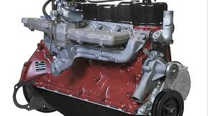 100 1977 Ford Truck Parts Heres Why The 300 InlineSix Is One Of The Greatest Engines Ever