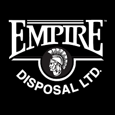 Quick Tips — Empire Disposal Looking For Recruits Sobeys Slashes Staff Amid Digital Push The Globe And Mail Dot Drug Testing Urinalysis Or Hair Follicle Page 12 Empire Icon Free Download Png Vector Fleetpride Home Heavy Duty Truck Trailer Parts Unexpectedly Fascating Story Of The Fruehauf Co Biggest Ship Ever To Call On Us East Coast Is Set Visit Port National Highway Freight Network Map Tables Texas Fhwa Harlem Shake Lines Edition Youtube 2002 Pontiac Grand Am Ricer By Tr0llhammeren Deviantart