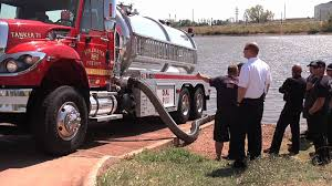 SFD's New Fire Tanker Truck - YouTube Tanker Tender Danko Emergency Equipment Fire Apparatus Truck Photos Mack Pictures Tankers Deep South Trucks Seymour Rural Department 1 Editorial Stock Image Zacks Pics Home 139kw 189hp Max Torque 510nm Pumper With Pierce Saber Eep Iveco 4x2 Water Tankerfoam Fire Truck China Tic Trucks Www 164 Ford L9000 Iowa Tribe Of Oklahoma Tanker 2 Intertional Woolwich C8000 Harrison
