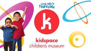 Kidspace Childrens Museum Annual Pumpkin Festival by Kidspace Children U0027s Museum Pasadena Look Who U0027s Traveling Youtube