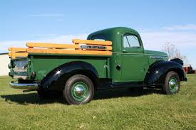 1941 GMC 1/2 Ton Pickup Truck - Happy Days Dream Cars Vintage 1941 Gmc Cckw353 Troop Carrier Driving On Country Roads Tci Eeering 01946 Chevy Truck Suspension 4link Leaf Preserved Not Restored Dodge Coe Bring A Trailer 12 Ton Pickup Happy Days Dream Cars Civilian Dash 352 With M37 Ring Mount The Cckw Signal Corps Radio K18 Project Camper 1953 Classics For Sale Autotrader Army Truck My Passion Pinterest Jeeps And Customer Trucks F61 Dallas 2016