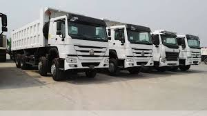 Sinotruk Vehicle Co., LTD - Tipper Trucks With GhanaTrader.com ... Astra Hd9 8442 Tipper Truck03 Riverland Equipment Hiring A 2 Tonne Truck In Auckland Cheap Rentals From Jb Iveco Cargo 6 M3 For Sale Or Swap A Bakkie Delivery Stock Vector Robuart 155428396 Siku 132 Ir Scania Bs Plug Amazoncouk Toys 16 Ton Side Hire Perth Wa Camera Solution Fleet Focus Lego City Town 4434 Storage Accsories Amazon Volvo Truck Photo Royalty Free Image 1296862 Alamy Isuzu Forward For Sale Nz Heavy Machinery Sinotruk Howo 8x4 Tipper Zz3317n3567_tipper Trucks Year Of Ud Tipper Truck 15cube Junk Mail