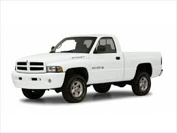 Luxury Dodge Trucks Columbia Sc - 7th And Pattison 2018 Toyota Tundra Serving Columbia Sc Tacoma Pickup Truck Bed Organizer Building Jim Hudson Cadillac In New And Used Car Dealership Serving Lifted Trucks For In Love Buick Gmc Show Scas Richmond Va Leonard Storage Buildings Sheds Accsories Mooresville Nc Battle Armor Utv Implements Auto Trim Design Montgomery Al Automobile Honda Ridgeline Bozbuz 9 Cu Ft Underbody Box Princess