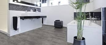 vinylboden kaufen in filderstadt