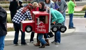 Spirit Halloween Amarillo by Town Square Village Gets Into Halloween Spirit Amarillo Com