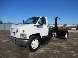 100 Hook Trucks For Sale New And Used For On CommercialTruckTradercom