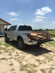 Lets See Those 2009-2013 Lifted Trucks - Page 96 - Ford F150 Forum ... Superlift Develops 4 12 And 6 Lift Kits For Ford F150 Pickup Used Lifted 2016 Platinum 4x4 Truck For Sale 1012 Inch Suspension Kit 52017 24trucksof2015semashowliftedfordexcursion Hot Rod Quality Trucks In Lakeland Fl Kelley 2015 1920 New Car Release Date Lifted Ford F250 Find Diesel Sellerz F350 Custom Lifted The 2012 Sema Show Las Vegas No Upcoming Black Truck Ford Pinterest Trucks Brooks Dealer Harwood 1204tr 292011 Sema Truckslifted Lifted4x4