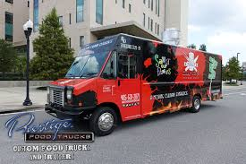 RedBud Catering Food Truck - $152,000 | Prestige Custom Food Truck ... Redbud Catering Food Truck 152000 Prestige Custom Love Co Pladelphia Trucks Roaming Wedding Unique Danny S Ice Cream San Diego Miami Fort Lauderdale Palm Beach Wyss Industry Reviews 12 Tips For Your Next Event Is It Summer Yet Previewing The Pioneer Bite Club The Carnival Los Angeles This Food Truck Was Stranded On 105 Freeway After A Fiery Crash Mgarets Soul Washington Dc Bacon Weakling Mobile Trend Alert Hipster Weddings Now Eater