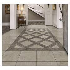 Stainmaster Vinyl Tile Castaway by 195 Best Floors Images On Pinterest Vinyl Tiles Homes And