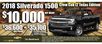 Chevrolet Dealer L Texas City By Houston Galveston TX | DeMontrond ... Chevrolet Dealer L Texas City By Houston Galveston Tx Demtrond Kia Stinger Dickinson Gay Family 291 Tandem Axle Half Back Synergy Industries Amistad Motors In Fort Sckton Serving Monahans Odessa 2018 Ford F150 Stx Race Red Bigtex Tires Offroad Kingwood And Auto Repair Shop Dillon Sales New And Used Cars For Sale For Less Than 8000 Truck Get Quote Car Dealers 2523 Inrstate 45th South Coast Accsories 4807 Fm 646 Rd E Suite