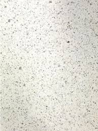 TABLETOP BISTROWHITE TERRAZZO ROUND D60 For B7212549 550