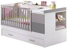 comment mettre un tour de lit bebe emejing berceau bebe 9 chambre nael gallery lalawgroup us