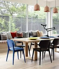 moderne esszimmer ideen exklusiven designhäusern