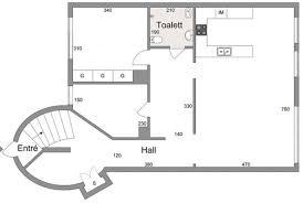 Apartment Design Blueprint Interesting Intended Ideas