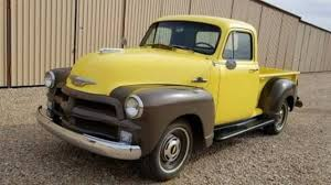 1955 Chevrolet 3100 For Sale Near Cadillac, Michigan 49601 ... 1954 Ford F100 Pick Up Truck For Sale Chevrolet Suburban Classics For On Autotrader Ideas Of Used Toyota Jeep In Japan Beautiful Classic Trucks Old Car Auto Trader Canada Hyperconectado 1949 3100 Sale Near Bardstown Kentucky 40004 J20 1965 Plymouth Barracuda Sherman Texas 75092 Cars And On Vintage Wall Art Lovely