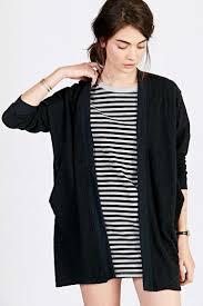 765 best clothes images on pinterest american apparel denim